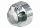 Ring A0005 componente elettrico e cablaggio del veicolo