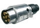 Ring A0006 componente elettrico e cablaggio del veicolo