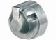 Ring A0022 componente elettrico e cablaggio del veicolo