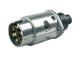 Ring A0023 componente elettrico e cablaggio del veicolo