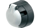 Ring A0028 componente elettrico e cablaggio del veicolo