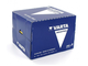 Varta 04006 211 111 batteria per uso domestico Batteria monouso Stilo AA Alcalino