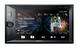 Sony XAV-V630BT Ricevitore multimediale per auto Nero 55 W Bluetooth
