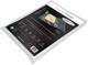 Macom 701 accessorio per sottovuoto Sacchetto per il sottovuoto