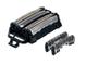 Panasonic WES9036Y1361 accessorio per rasoio elettrico Lamina di rasatura