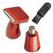 Bialetti Express - Caffettiera Moka, Alluminio, 3 Tazze -Sct