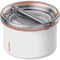 Energy On The Go Lunch Box Termico, Poliestere Copolimero, Polipropilene, Stainless Steel,...