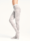 Wolford Apparel & Accessories > Clothing >  Antoinette Tights