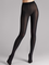 Wolford Apparel & Accessories > Clothing > Collant Cotton Velvet