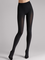 Wolford Apparel & Accessories > Clothing > Collant Velvet Sensation Tights