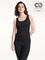 Wolford Apparel & Accessories > Clothing > Tops & T-shirts Aurora Pure Top
