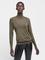 Wolford Apparel & Accessories > Clothing > Abbigliamento Donna Tony Pullover