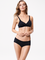 Wolford Apparel & Accessories > Clothing > Mutandine 3W Panty