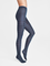 Wolford Apparel & Accessories > Clothing >  Scout Tights