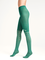 Wolford Apparel & Accessories > Clothing >  Rex-Mas Tights