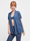 Wolford Apparel & Accessories > Clothing > Tops & T-shirts Taylor Blouse