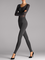 Wolford Apparel & Accessories > Clothing > Leggings Perfect Fit Leggings