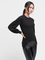Wolford Apparel & Accessories > Clothing >  Montana Pullover