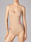 Wolford Apparel & Accessories > Clothing > Bodysuits Mat de Luxe Forming Body