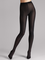 Wolford Apparel & Accessories > Clothing > Collant Cashmere/Silk Tights