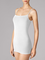Wolford Apparel & Accessories > Clothing > Tops & T-shirts Hawaii Top