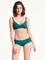 Wolford Apparel & Accessories > Clothing >  Cara Beach Panty