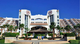 SHERATON SHARM RESORT 5 Stelle