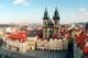 TOUR BUDAPEST PRAGA & VIENNA 4 Stelle