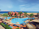 CHARMILLION SEA LIFE RESORT 5 Stelle